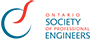 EPS-Deck's contributing partners are proud members of the Ontario Society of Professional Engineers