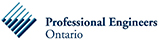 EPS-Deck's contributing partners are proud members of the Professional Engineers of Ontario